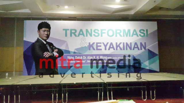 advertising jakarta