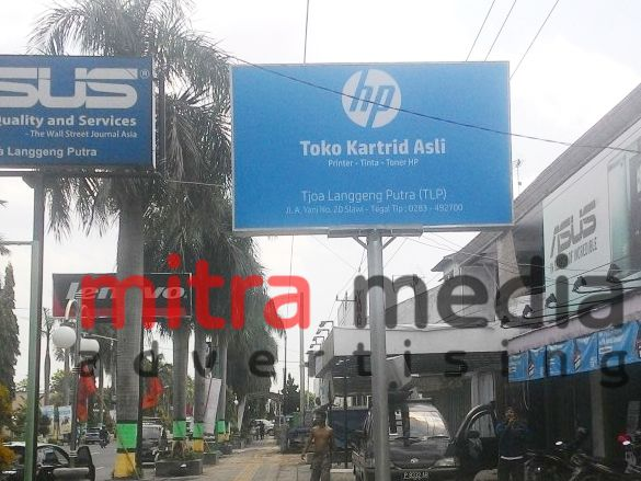 advertising agency jakarta